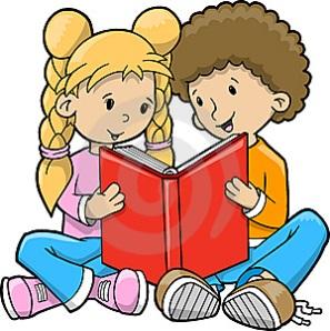 criancas-biblia